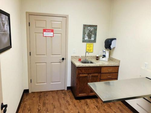 Exam-room-picture
